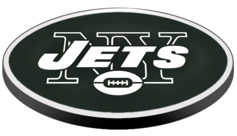 Jets logo png. New york who is