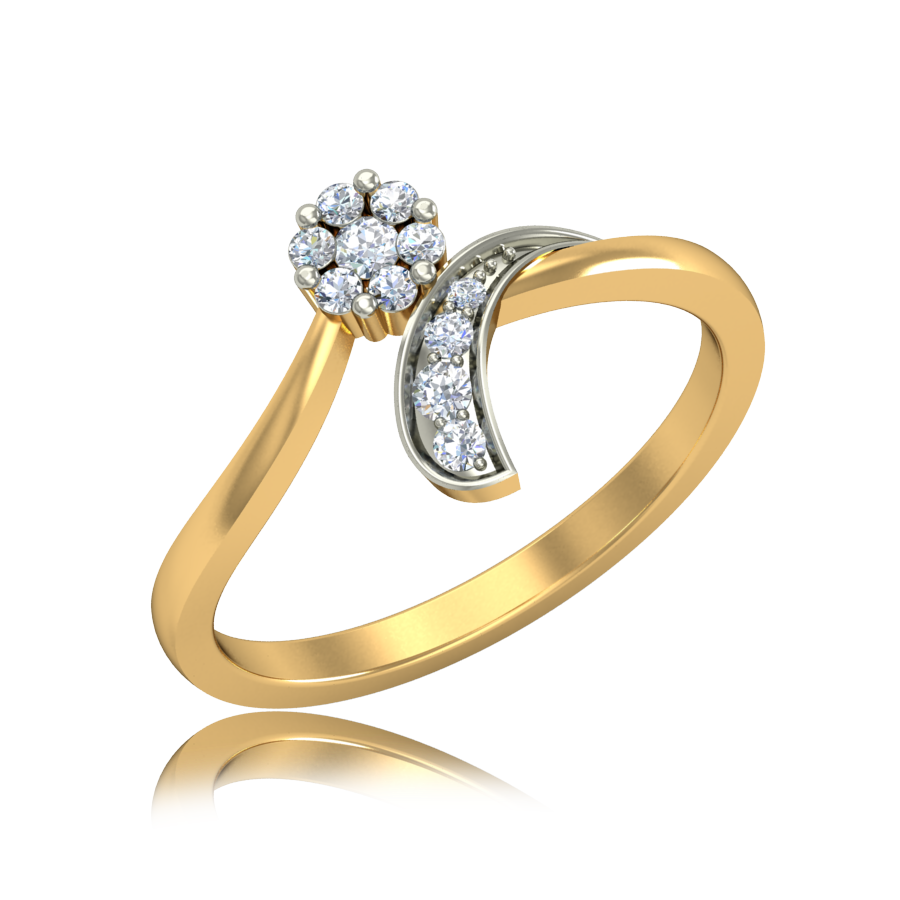 Png jewellers gold rings