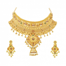 Jewellers png. Jewellery images transparent free