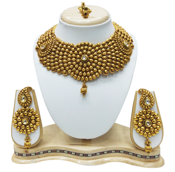 Jewellers png. Imitation jewellery transparent images
