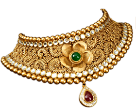 Jewellers png. Jewellery images free download