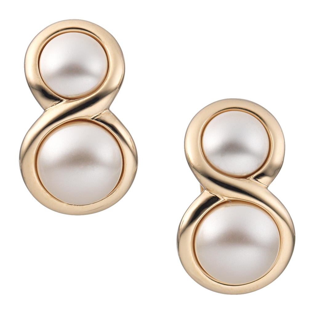 Jewelry clip fashion. Ciro on eternity pearl graphic transparent download