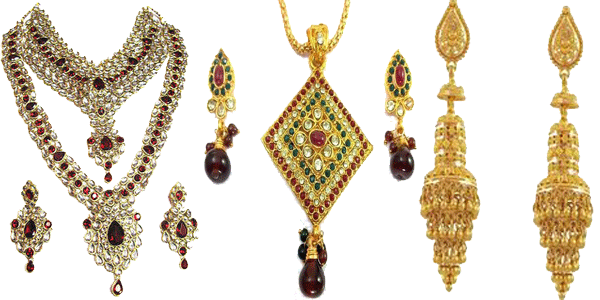 Jewelry clipart file. Artificial jewellery png mart