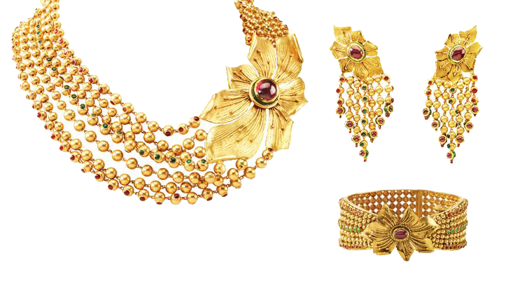 Jewelry clipart file. Download free png indian