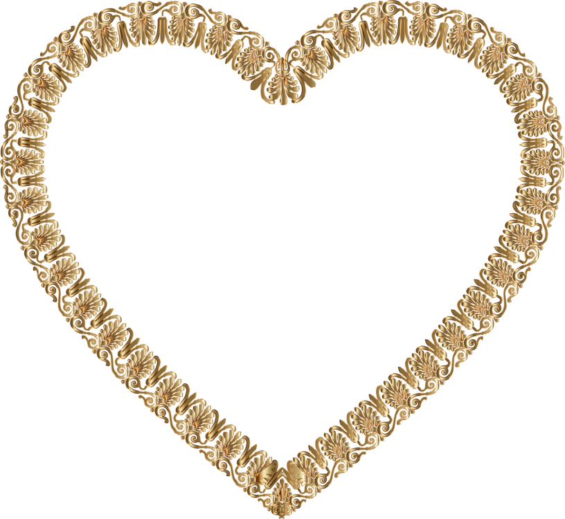 Jewelry clipart file. Gold computer icons jewellery