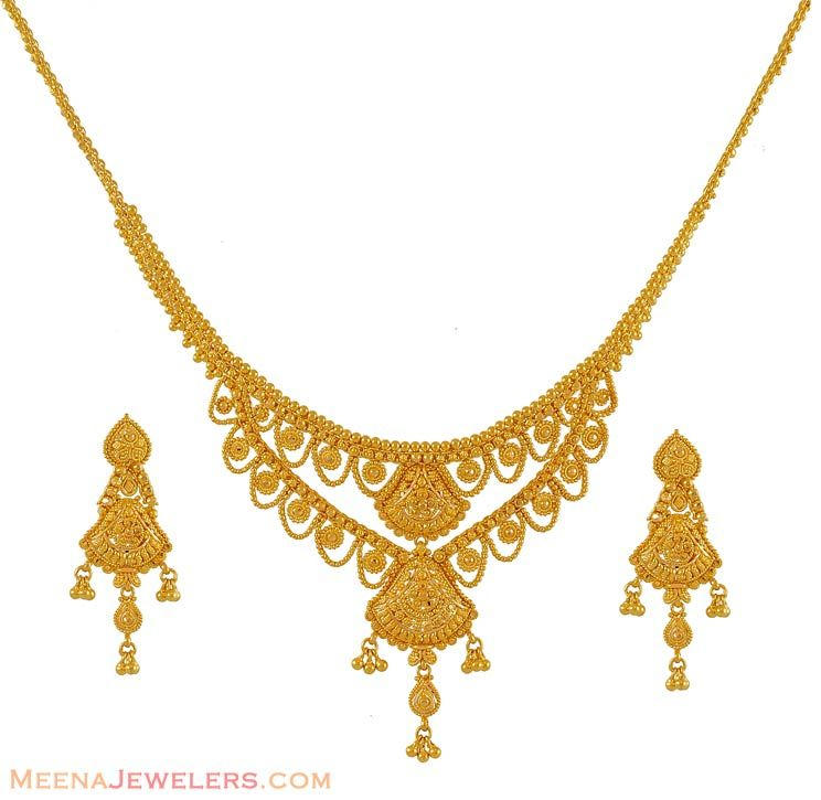 Jewelry clipart gold jewellery. Necklace free wedding ring