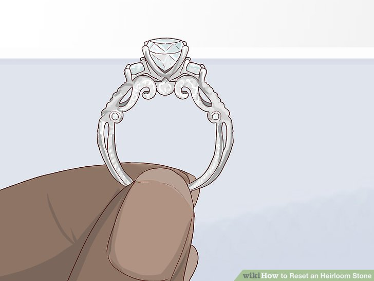 ways to reset. Jewelry clipart heirloom svg royalty free