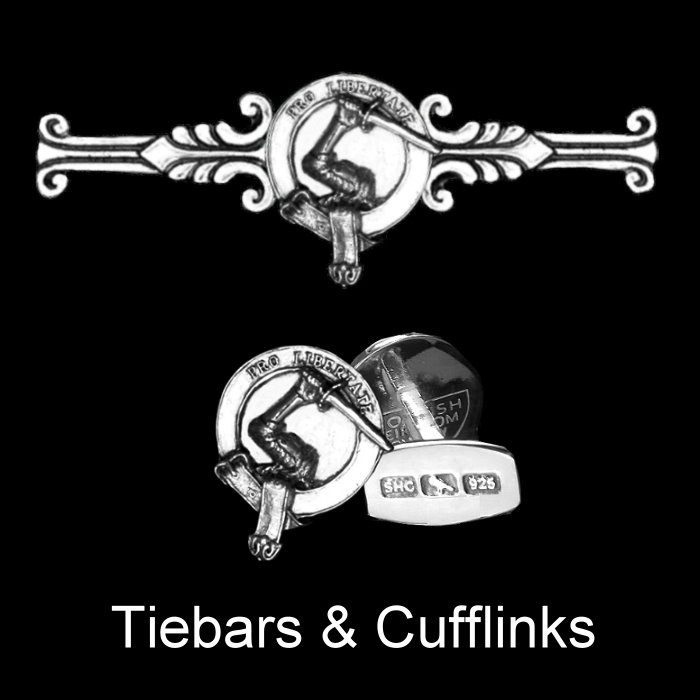 Scottish for clans including. Jewelry clipart heirloom png transparent stock
