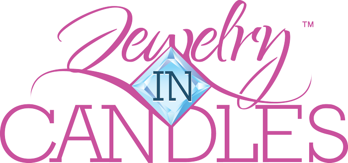 Jewelry in candles png. Smore newsletters shop anytime