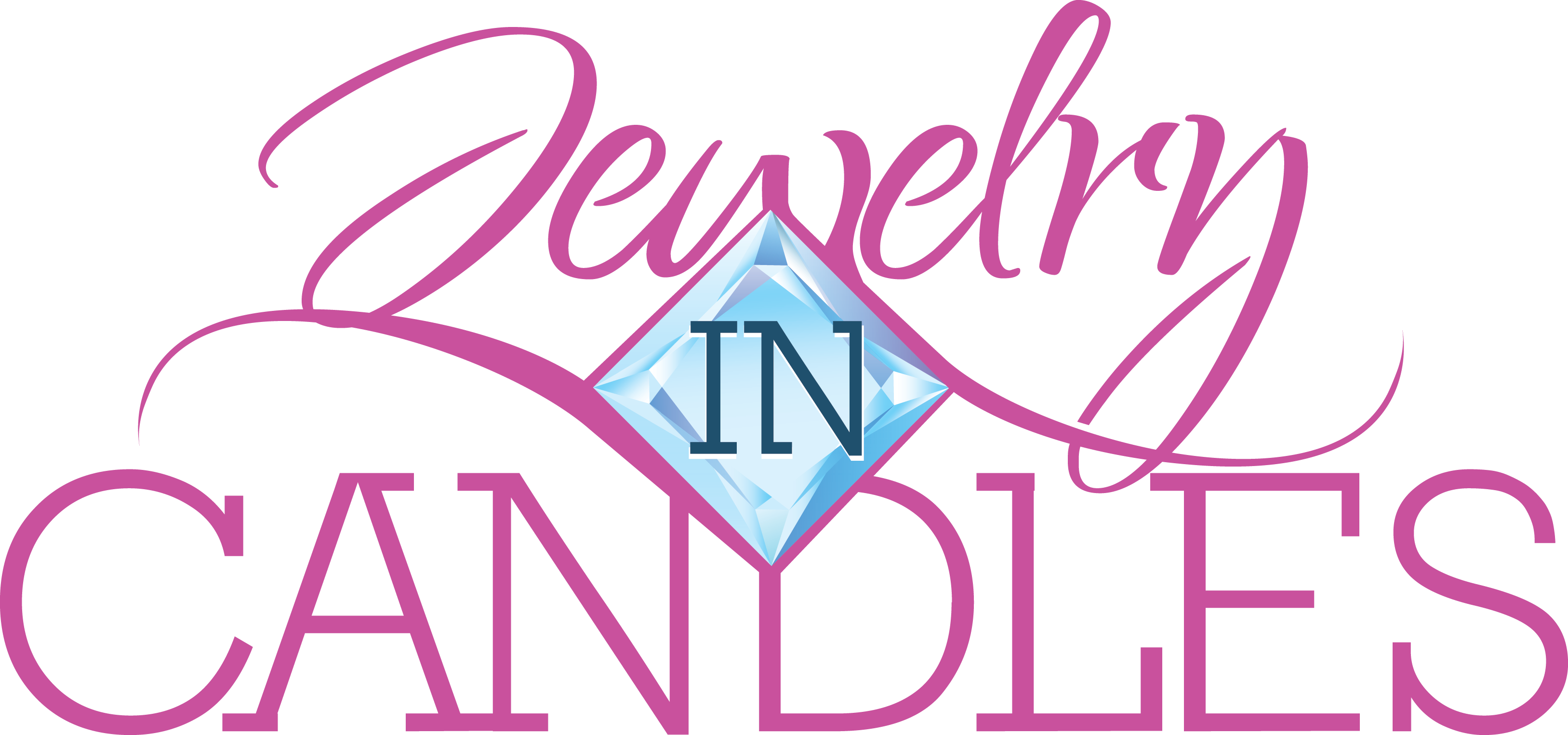 Jewelry in candles png. Jewish milwaukee candlesjewish