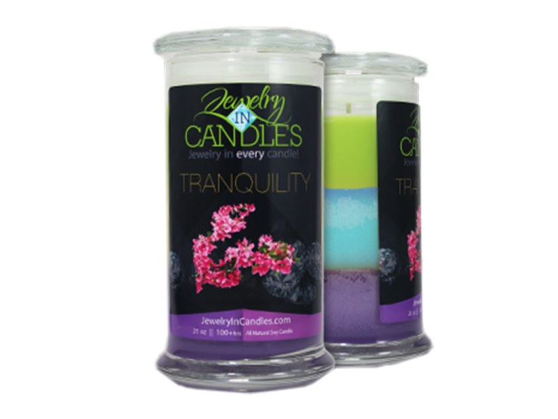 Jewelry in candles png. Status active layered candle
