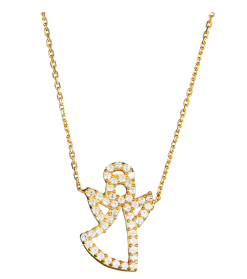 Jewelry necklace png. Images free download ring