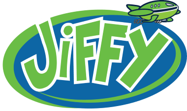 Jiffy clip. Seattlenew pricing selfweekly airport