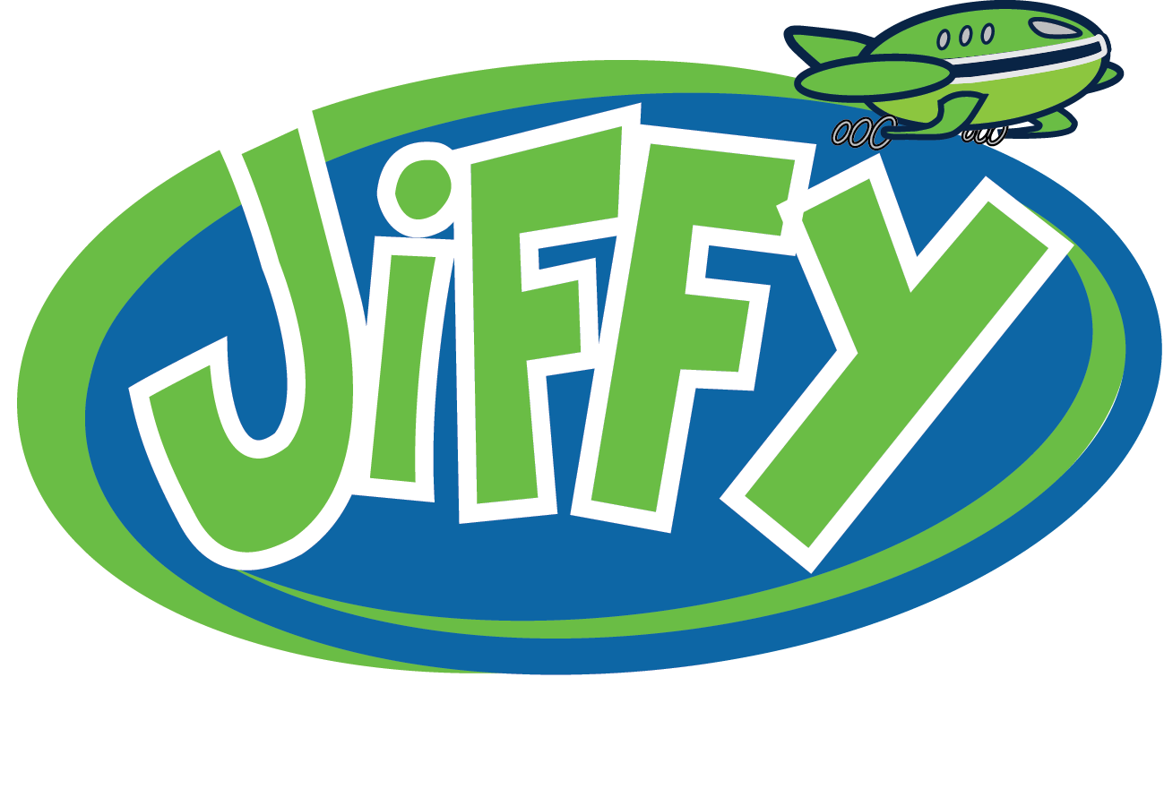 Jiffy clip. Seatac airport parking seattle