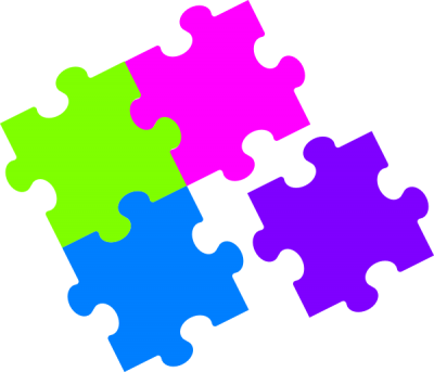 Jigsaw puzzle png. Download free transparent image