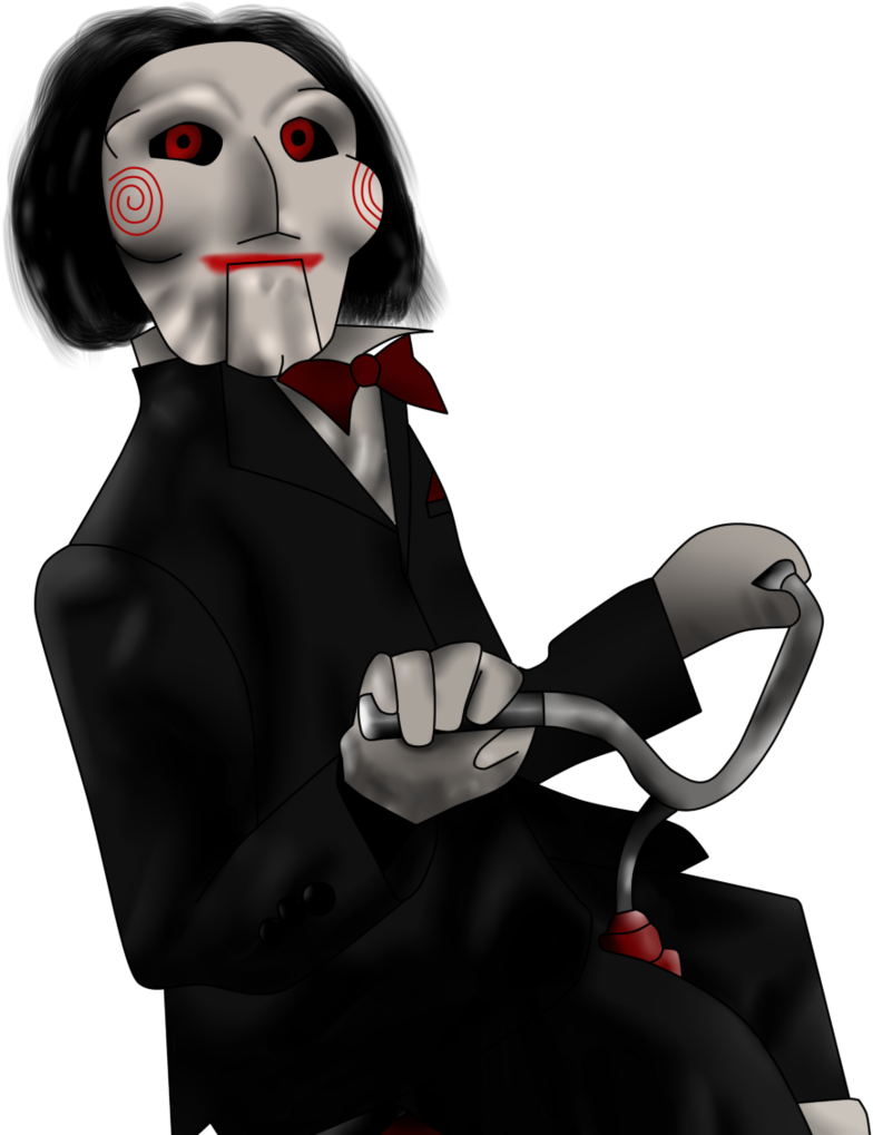 Jigsaw saw png. Make your choise by