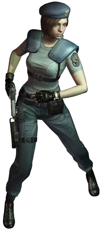 Jill valentine png. Image the adventures of