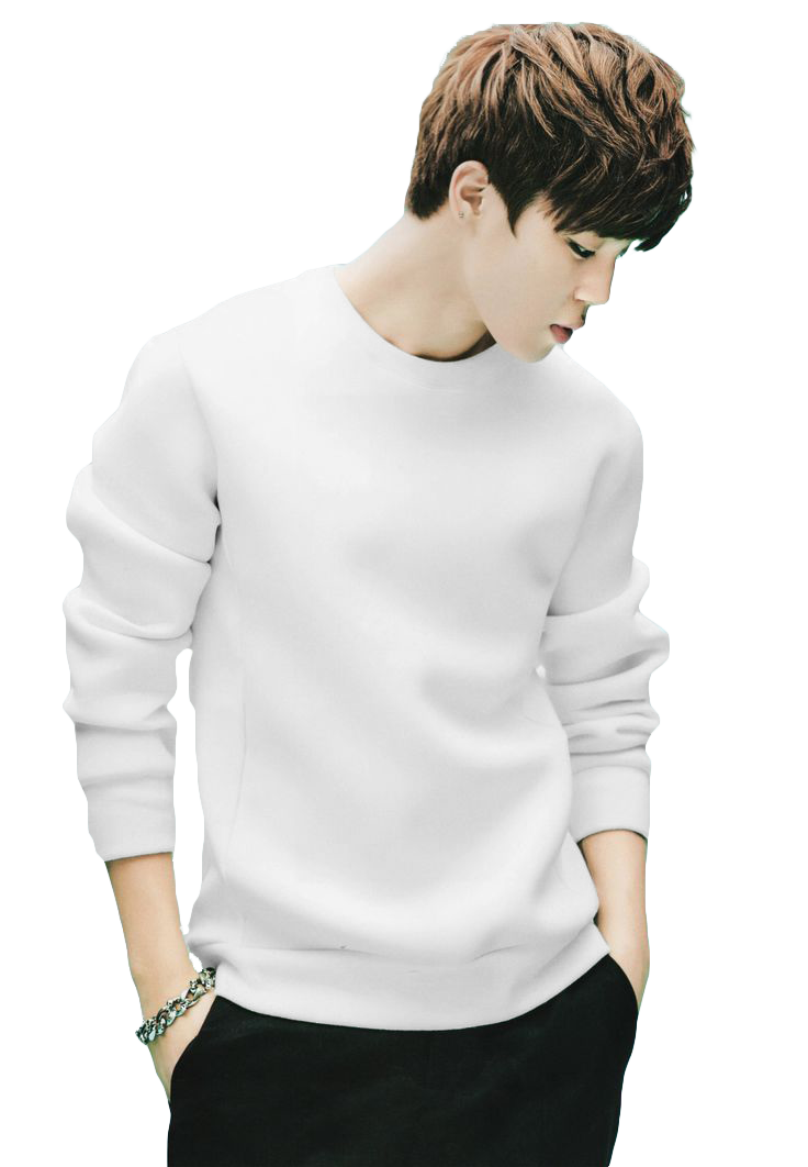 Jimin png. Bts render by charley