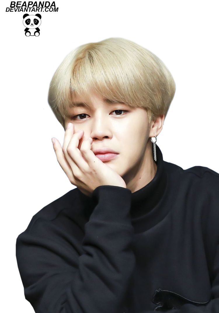 Jimin png. Image about kpop in
