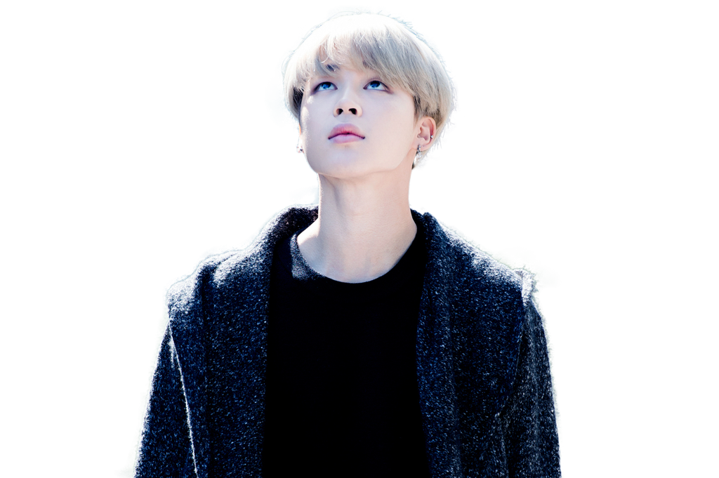 Jimin png. Park by sugashope on