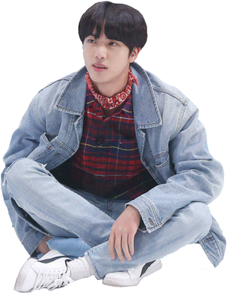 Jin transparent. Download hd png and