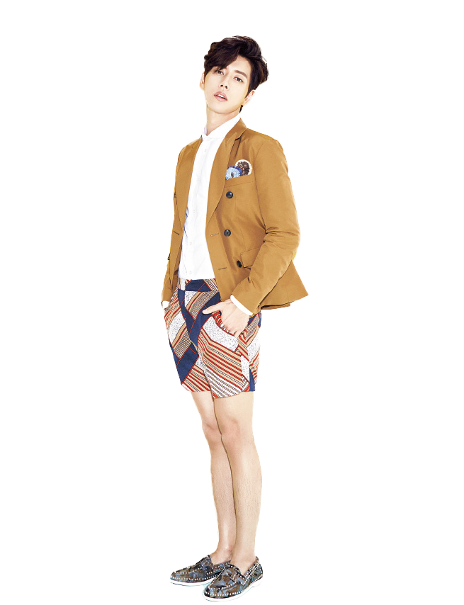 Jin transparent photoshoot. Park hae png by