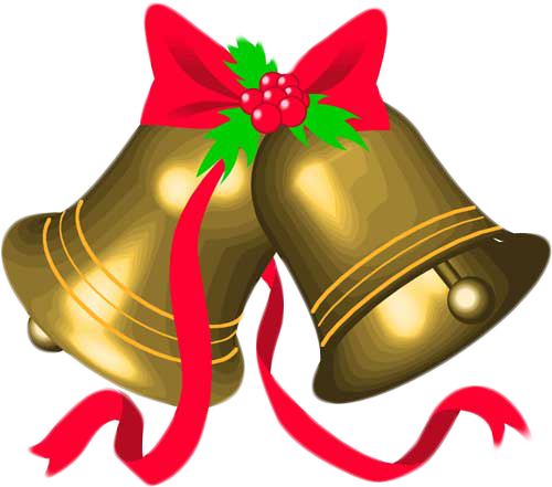 Jingle bell png. Bells the bengal