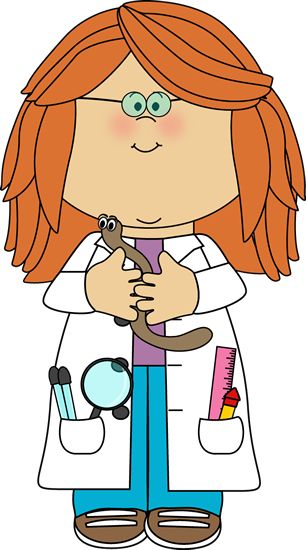 Chemistry clipart physical chemistry. Best images on