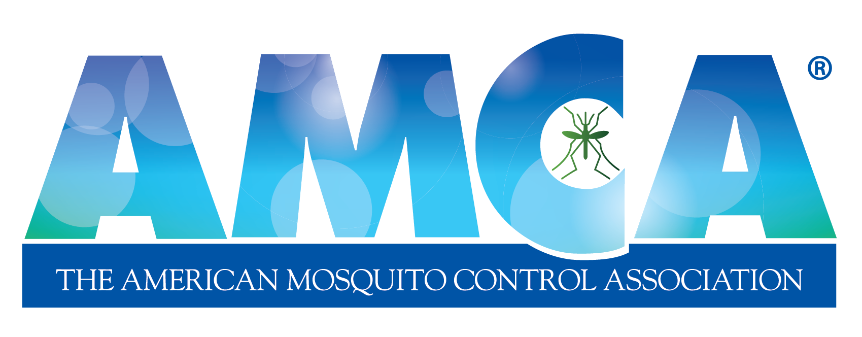 Vector mosquitoes carries malaria. Recent jobs american mosquito
