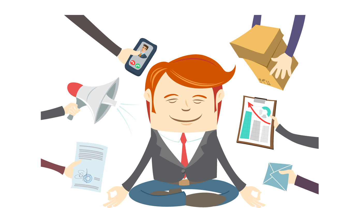 Jobs clipart professional job. Do you really want