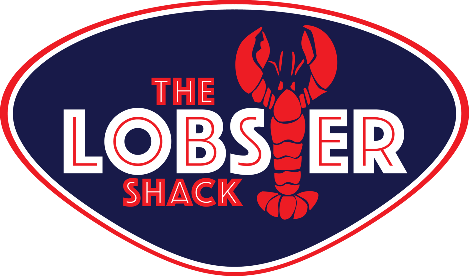 Joes crab shack png. The lobster