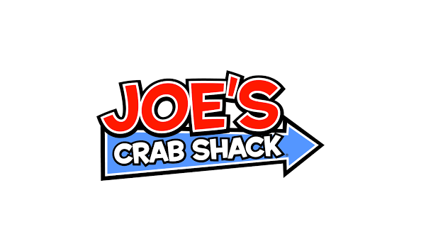 Joes crab shack png. Discount card pack package