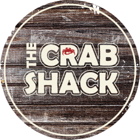 Joes crab shack png. The auckland wellington seafood