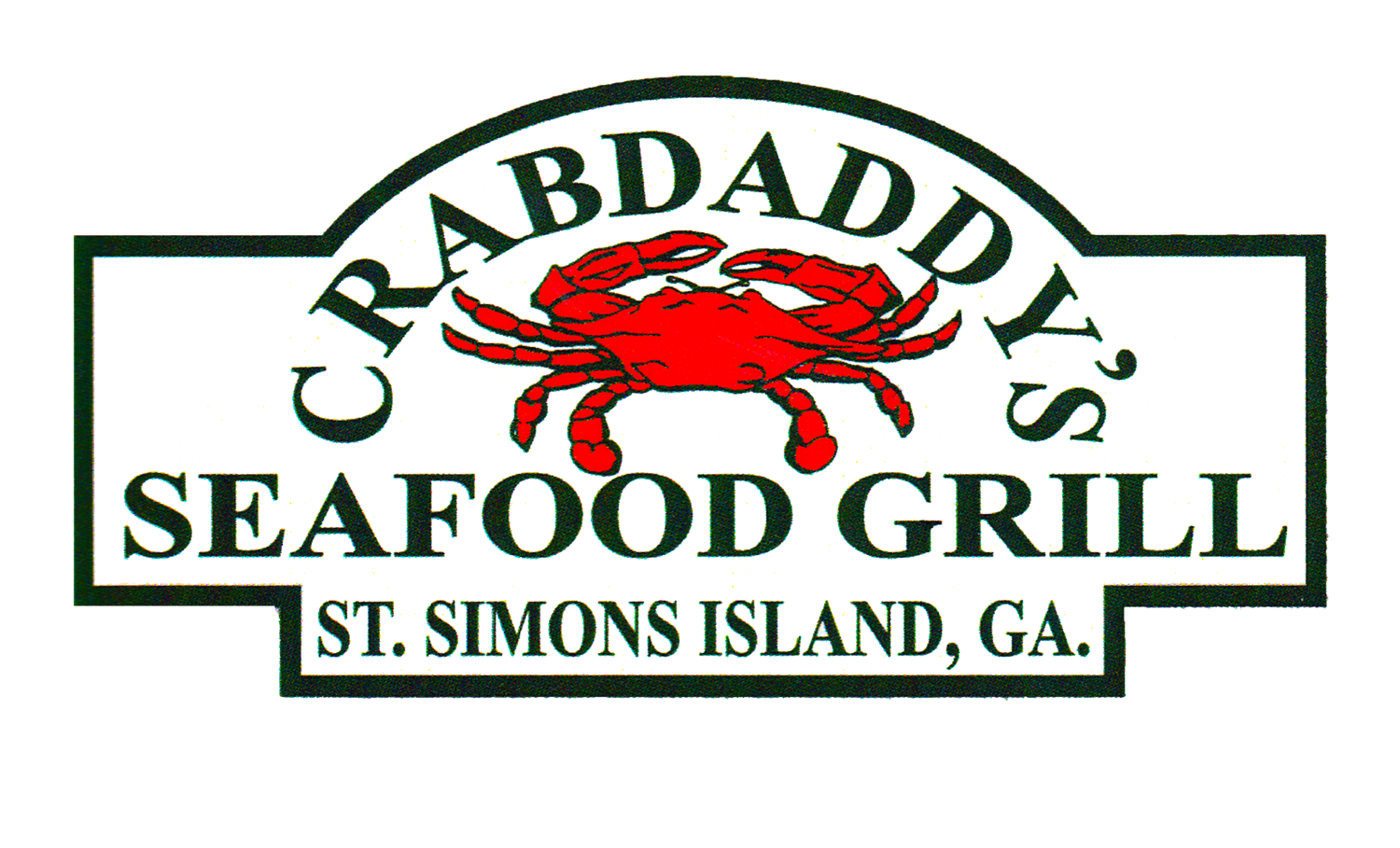 Joes crab shack png. Crabdaddy s seafood grill