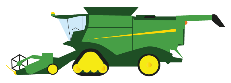John deere clipart. At getdrawings com free