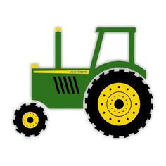 At getdrawings com free. John deere clipart svg library library