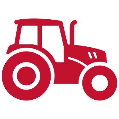 John deere clipart farm equipment. Tractor at getdrawings com