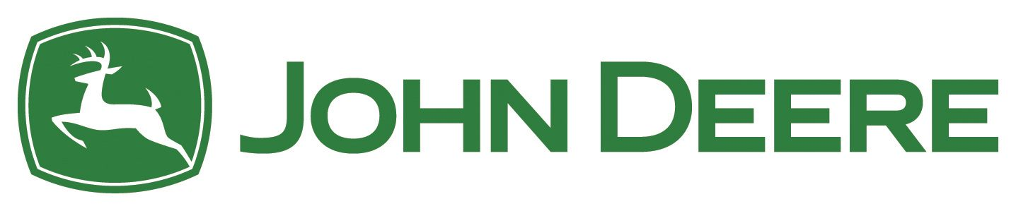 John deere clipart log. Logos download