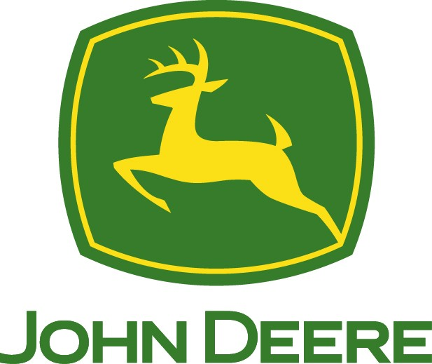 John deere clipart log. Easy free cliparts page