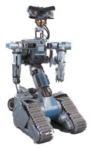 Short circuit png. Johnny five free images