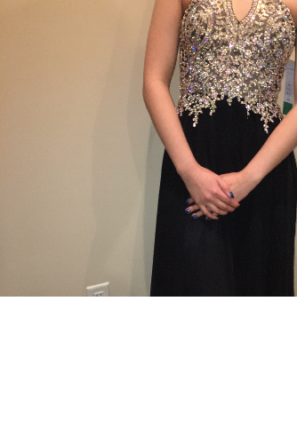 JOHNNY dress. Need a for prom