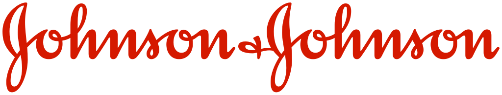 Johnson & johnson logo png. File johnsonandjohnsonlogo svg wikimedia