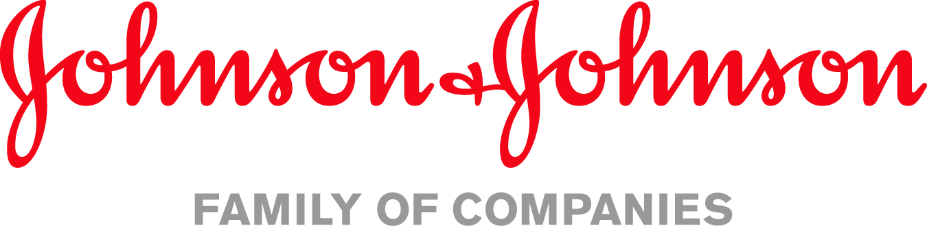 Johnson & johnson logo png. Value creation by ellen