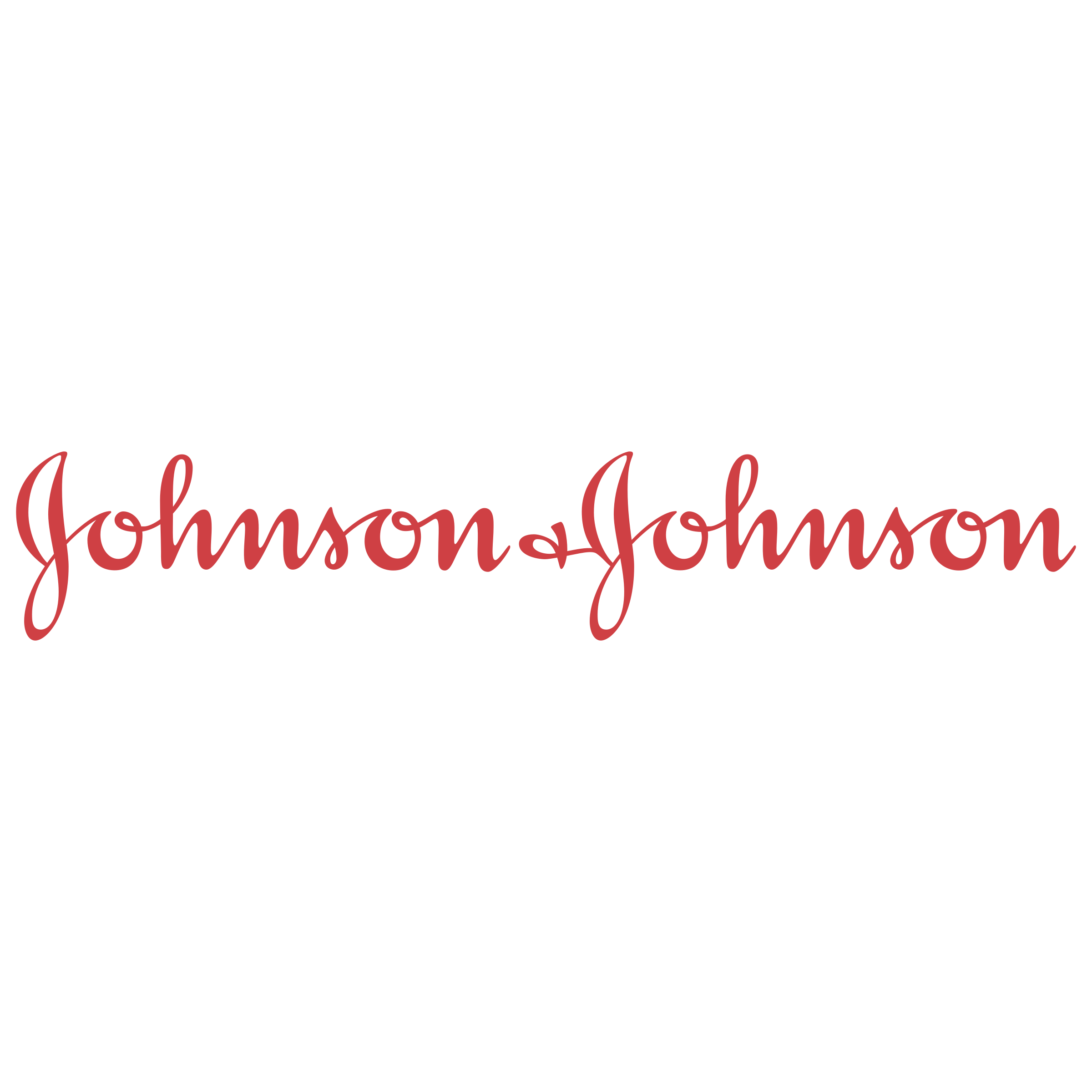 Johnson & johnson logo png. Transparent svg vector freebie
