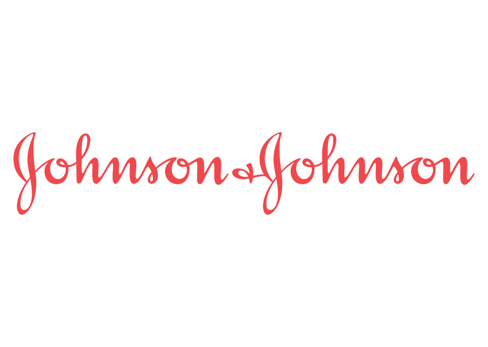 Johnson & johnson logo png transparent. What will the th
