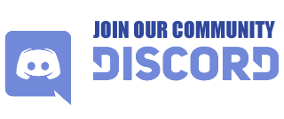 Join Discord Transparent & PNG Clipart Free Download - YA-webdesign