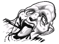 Jojo sound effects png. S venture the cutting