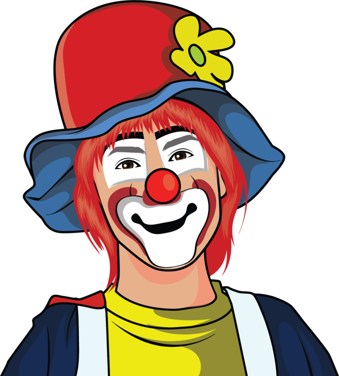 Circus joker images gallery. Clown clipart evil jester clip transparent stock