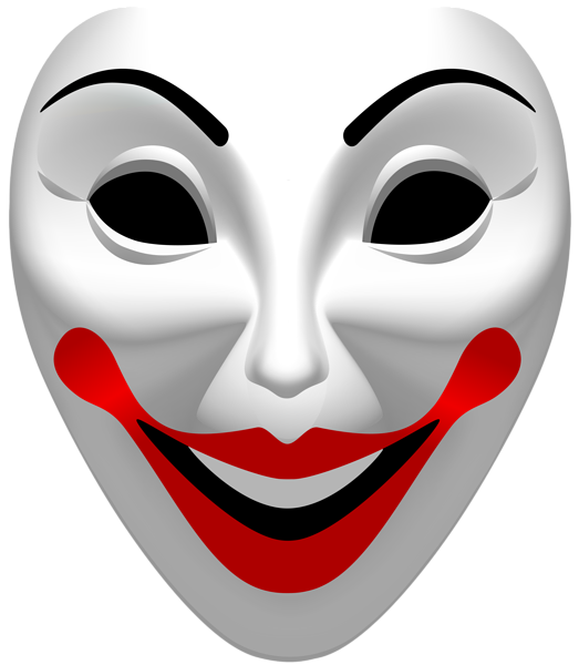 halloween mask png