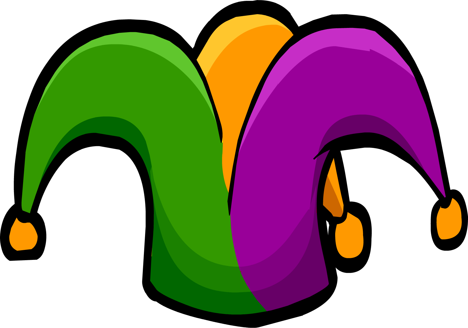 Joker hat png. Image court jester icon